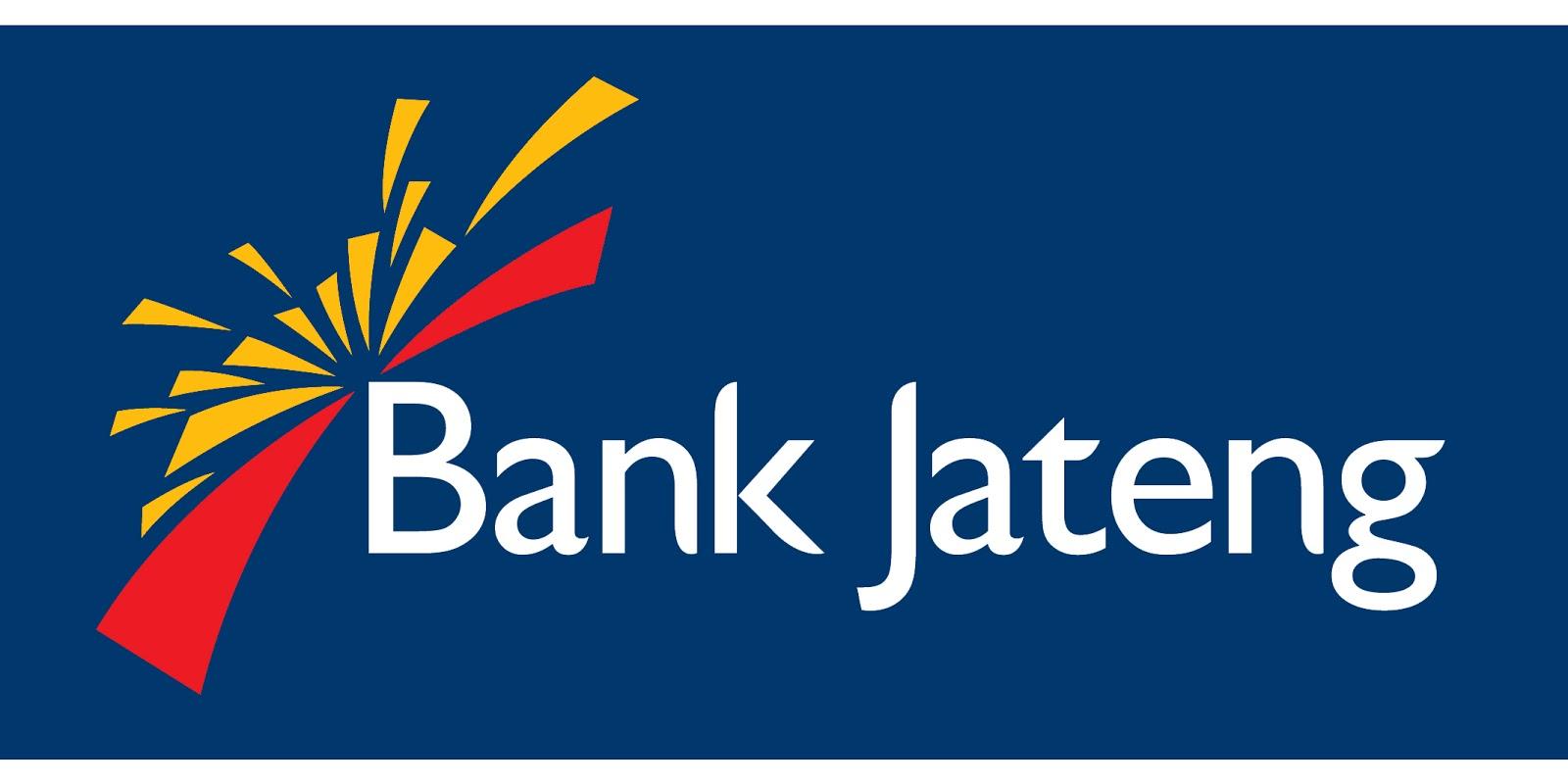 Lowongan Bpd Jateng Februari 2013 Lowongan Bpd Jateng 2013 Loker 2016 Bank Pembangunan Daerah Jawa Tengah Pertama Kali Didirikan Di Semarang