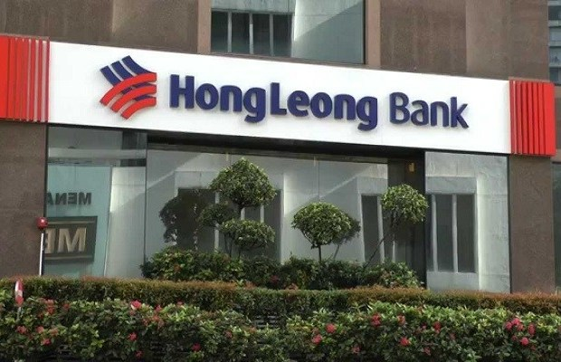 Get your Hong Leong Bank SWIFT codes in Malaysia here. Full lists of Hong Leong Bank SWIFT codes in Malaysia.