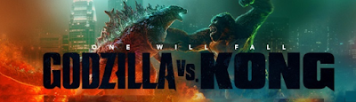 How to Watch Godzilla vs Kong Online for free?