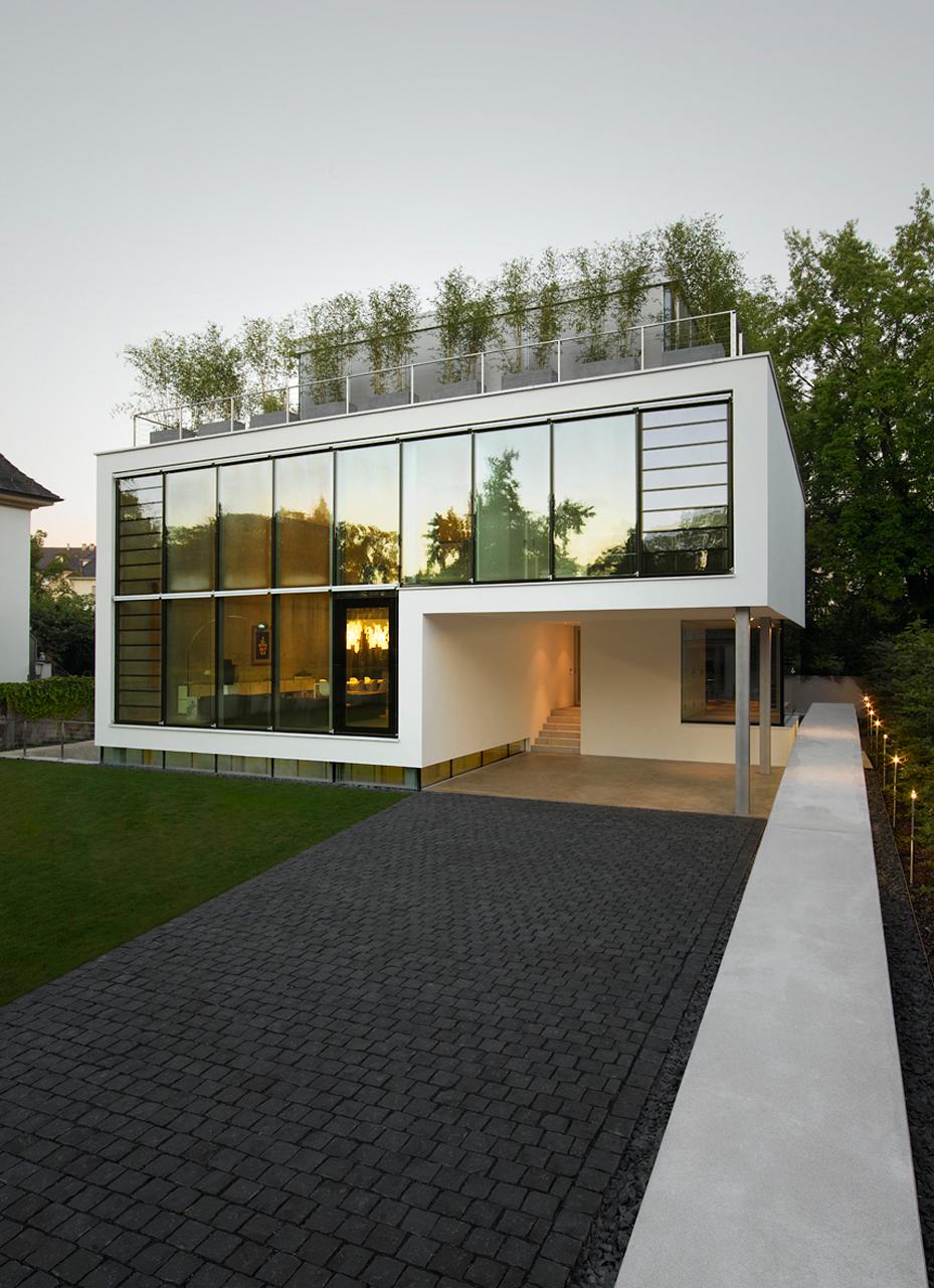 mẫu+nhà+đẹp