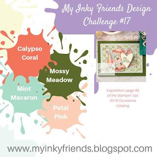 https://myinkyfriends.blogspot.com/2019/01/my-inky-friends-design-challenge-17.html?fbclid=IwAR1yMohPLTyiWswB4RsKb0x7onZF9LlXKVD0e4FZygiM7TU2oTOUesX46qA