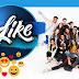 "Univisión Puerto Rico anuncia estreno de la telenovela juvenil ""LIKE, La leyenda"""