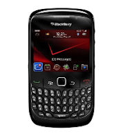 Blackberry Curve 8530 | Flash File | Stock Rom | Autoloader | Full Specification