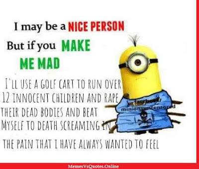 Deep Fried Minion Memes