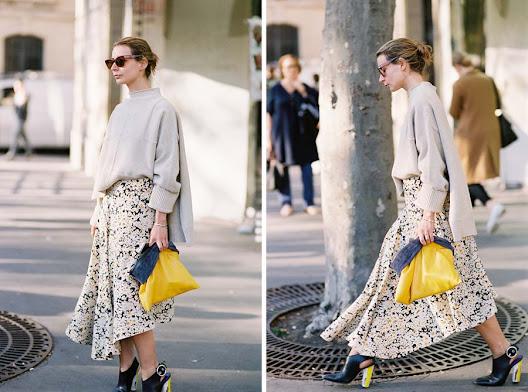Irina-Lakicevic-Street-style-at-Paris-Fashion-Week-Spring-Summer-2017