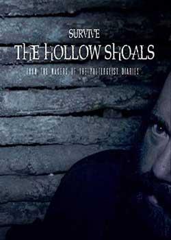 Survive The Hollow Shoals (2018)