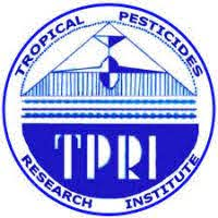 Job Opportunity at TPRI, Laboratory Assistant II