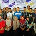 Eddy Soeparno Sekjen DPP PAN Gagas Rumah Kreatif di Cirebon