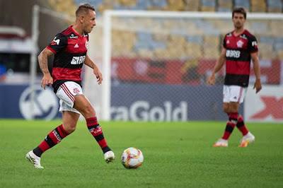 Milton Neves critica Flamengo por transmitir partida só no Youtube
