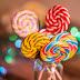 Candy    Cerpen