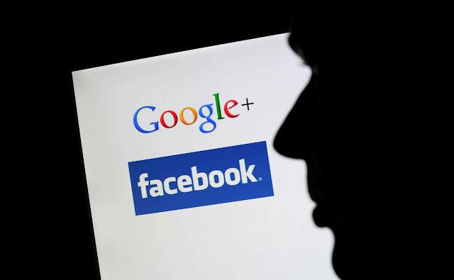 «نيويورك تايمز»: فيسبوك وجوجل يراقبون المستخدمين على المواقع الإباحية