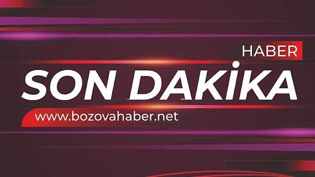 2021 Asgari ücret tutarı ve AGİ açıklandı