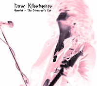 Dave Kilminster - Scarlet - The Director's Cut