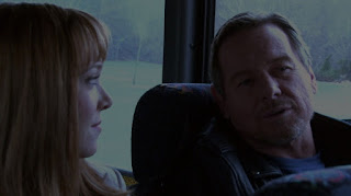 Pro Wrestlers vs. Zombies Movie Review -  Sarah and Rowdy Roddy Piper