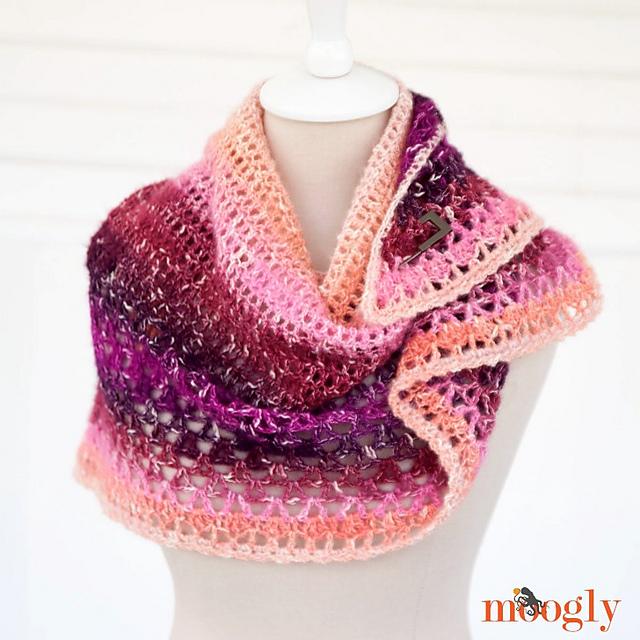Free Crochet Pattern On Moogly : CGOA Now!: CGOA Member Spotlight: Tamara Kelly