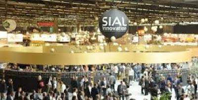 SIAL+Paris