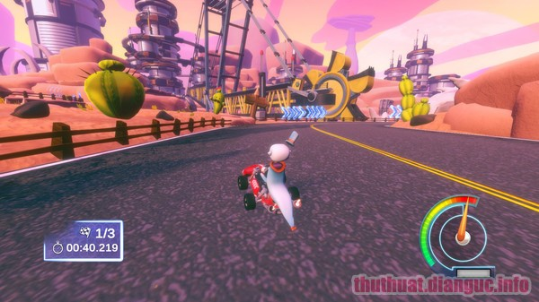 Download Game The Karters Full Crack, Game The Karters, Game The Karters free download, The Karters, The Karters free download, game đua xe hay cho pc
