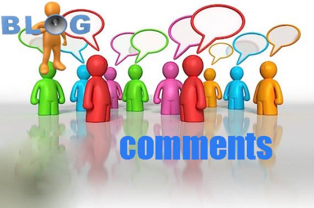 Làm sao để tăng lượt bình luận trên website