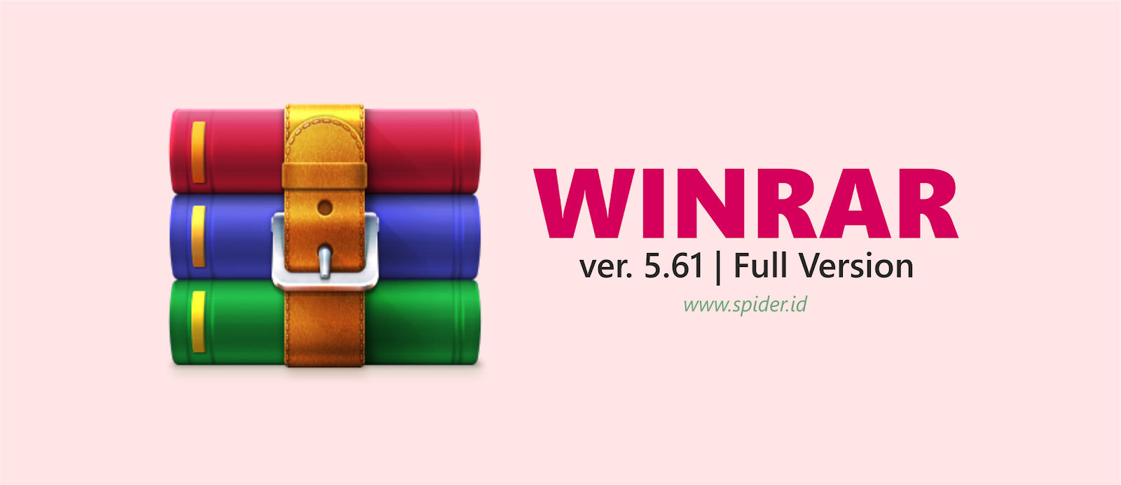 WinRAR v5.70 Full Version