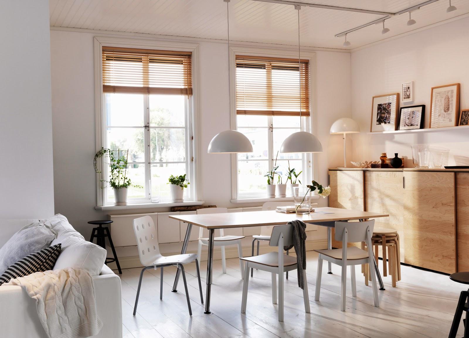 Amedeo liberatoscioli consigli utili rinnovare la casa for Rinnovare casa