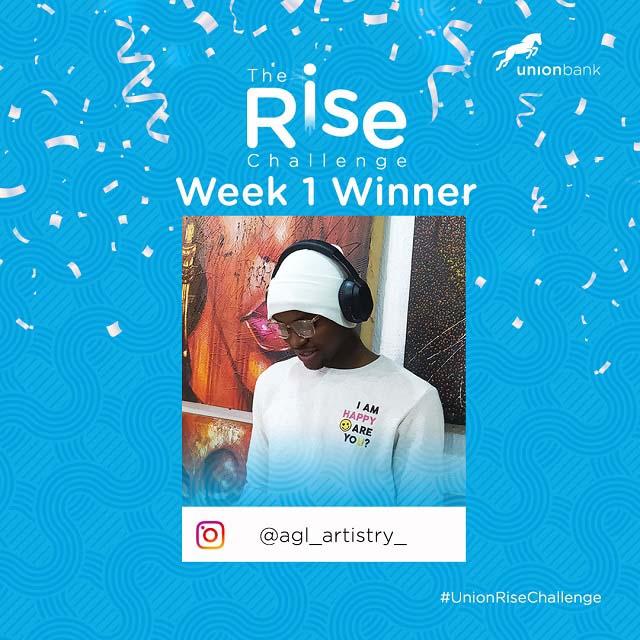 UBN-Rise-Challenge-Winner-01