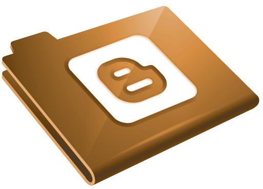 Premium Blogger Templates - Blogger Template Premium (Modéles Blogger)