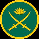 Bangladesh Army  78TH DSSC (AMC) Army Medical Core Job Circular 2021