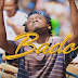 New video: Bahati and Denno – Bado | mp4 Download.
