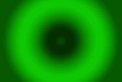 خلفيات ملونة لون اخضر للتصميم