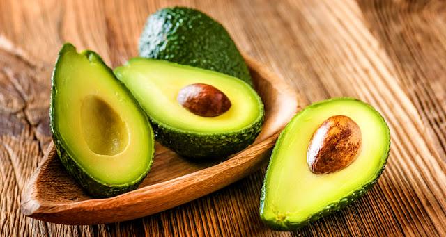 Avokado kaç kalori? Avokadonun besin değerleri ve kalorisi ne kadar?