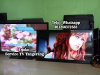 service tv lg terdekat