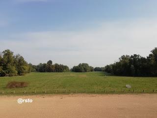 Parco di Racconigi