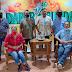 IMI DKI Jaya Kolaborasi dengan PWI Jaya Peduli Gelar Bansos di Desa Suka Makmur Bogor Jabar