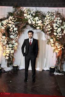 Bollywood Actress Bipasha Basu Wedding Reception Pictures  0078.JPG