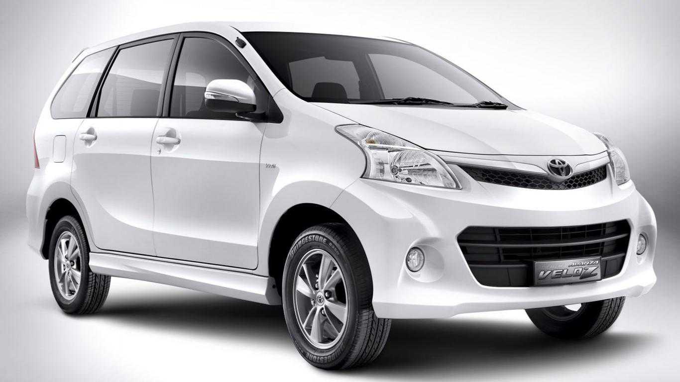 Perbedaan Grand New Avanza G Dengan Veloz Toyota Yaris Trd Rear Sway Bar Sales Operation Auto 2000 Pasteur Bandung