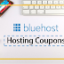 Bluehost Promo Code: Get 66% Off + Free Domain (Special)