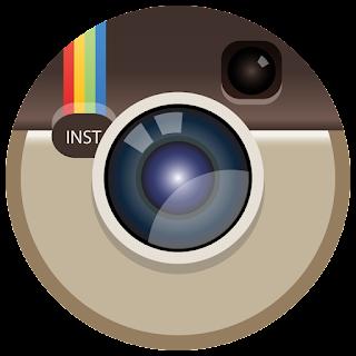 http://www.instagram.com/glassthroatrecordings