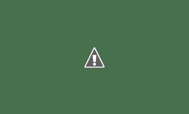 Bupati Pesawaran Dendi Ramadhona Saat Menghadiri MUSRENBANG Dan RKPD Dalam sambutan nya Masyarakat Di anjur kan Melakukan Penanaman Pohon Pohon Penghijauan