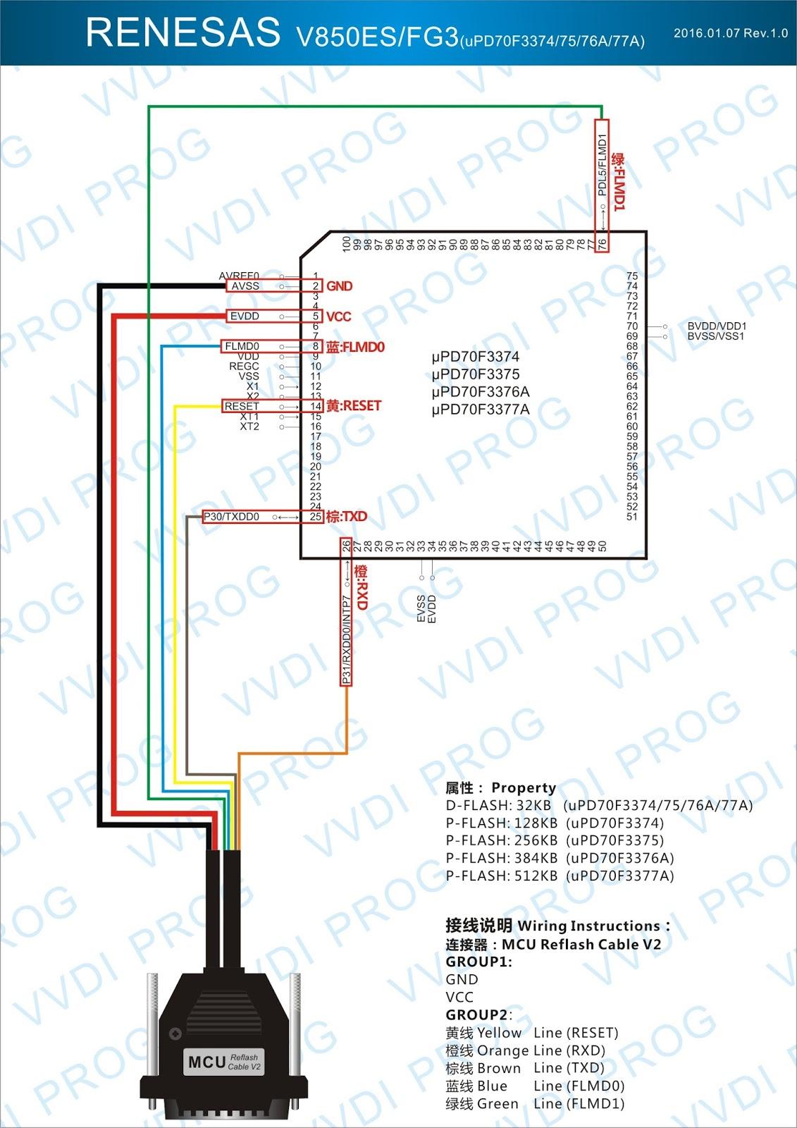wiring diagram programming programming humor wiring  [ 1131 x 1600 Pixel ]
