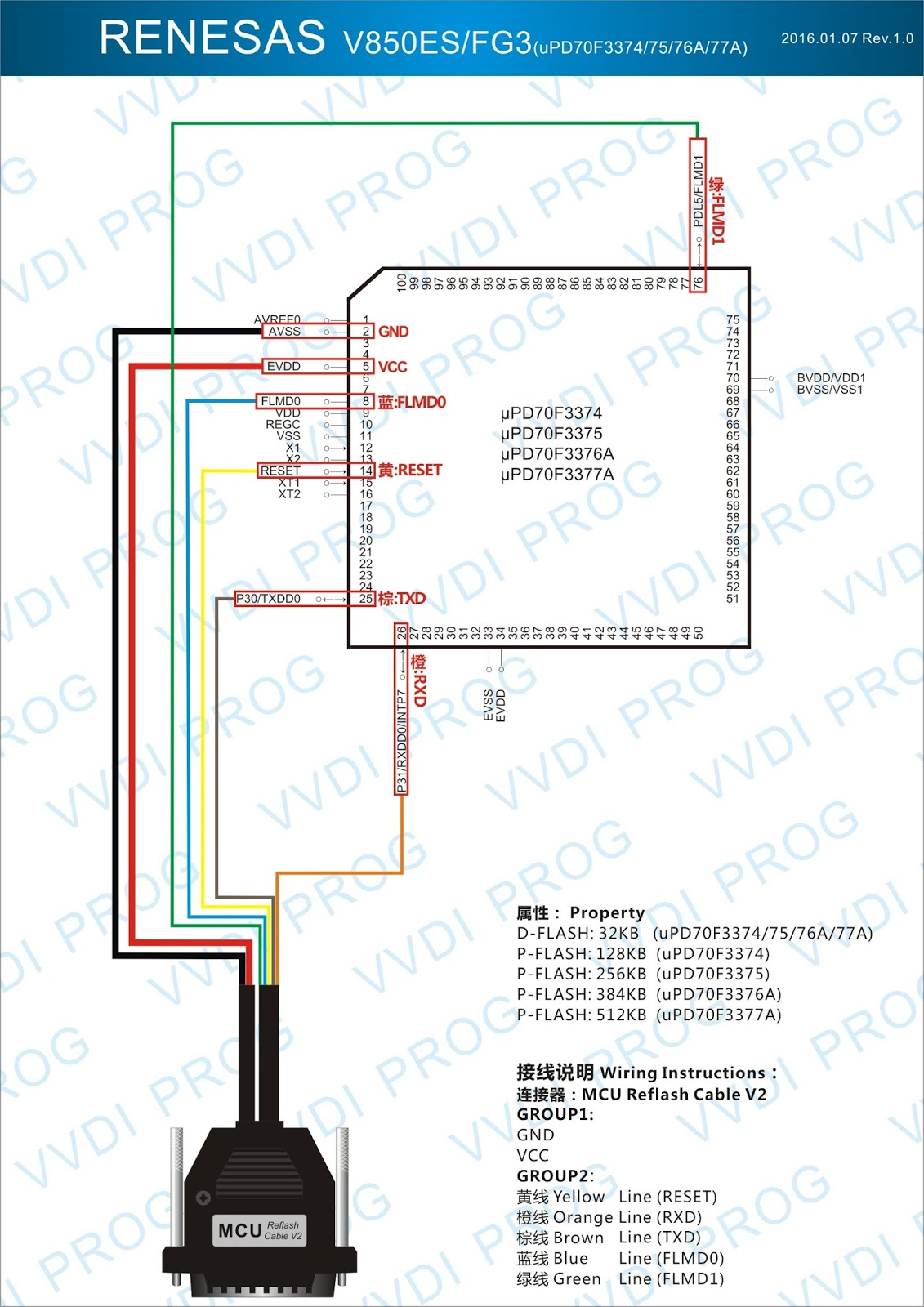 hight resolution of wiring diagram programming programming humor wiring