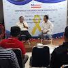 Bantu Anak-anak Penderita Kanker Melalui Donasi Konsumen
