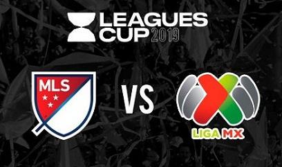 Leagues Cup 2019: All teams Schedule dates, Final held at Las Vegas.