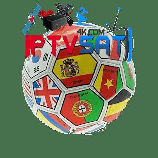 m3u sport iptv playlist iptv sat 4k 17.03.2019