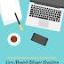 Cara Agar Menjadi Seorang Blogger Konsisten Dan Produktif