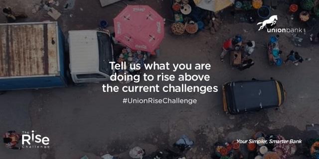 Union-Rise-Challenge-Update
