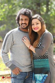 Upendra Priyanka Trivedi Chinnari Trailer Launch Pos  0014.jpg