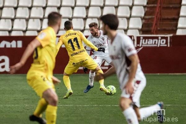 Málaga, 30 jornadas sin que piten un penalti a favor