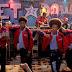 """Netflix cancela """"The Get Down"""" em sua primeira temporada!"""