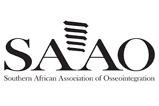 SA Astronomical Observatory Prize Scholarship 2020 | R180,000 Per Year