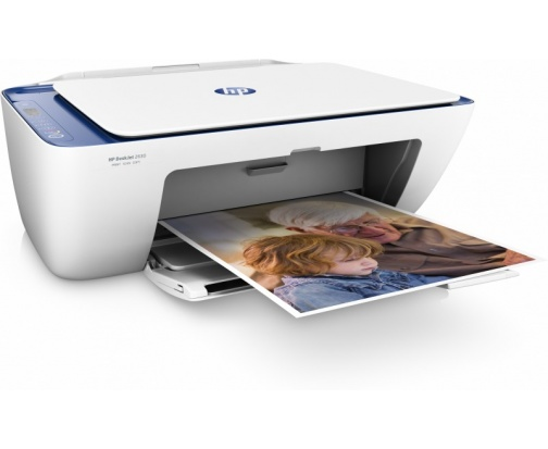 pilote pour imprimante hp deskjet f2420